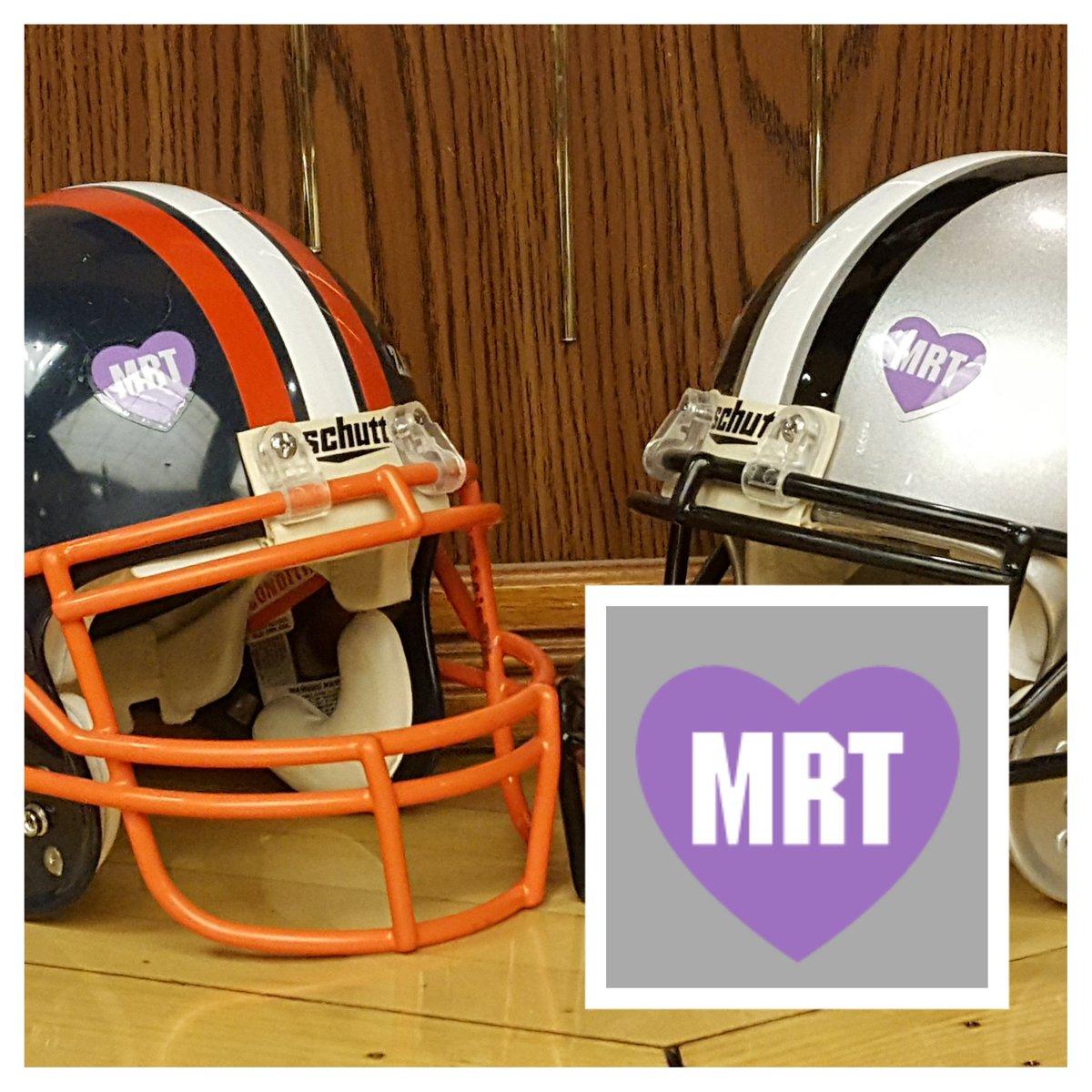 Snapple Bowl Players And Cheerleaders To Honor Marisa At